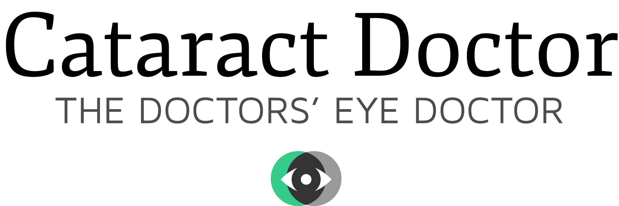 Cataract Doctor